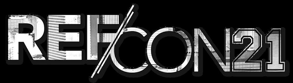 REF Con 21 Logo.png
