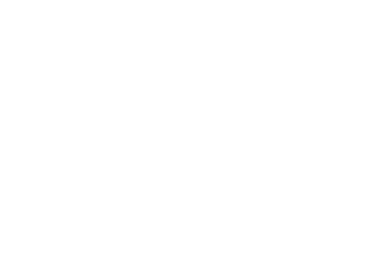 ThisIsMe Official Logo.png