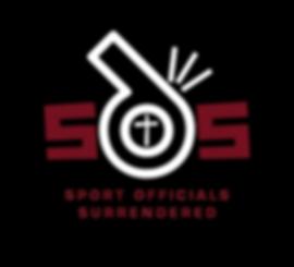SOS Logo copy.png
