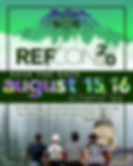 REF Con 2020.jpg