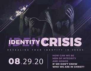Identity Crisis #1.jpg