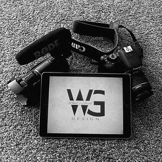 WG Design.jpg