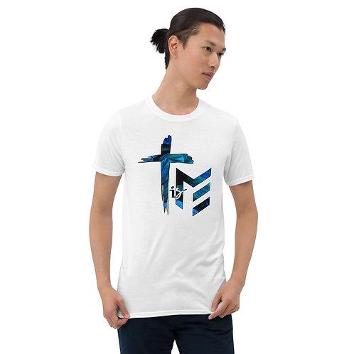 Hawaiian Logo Tee