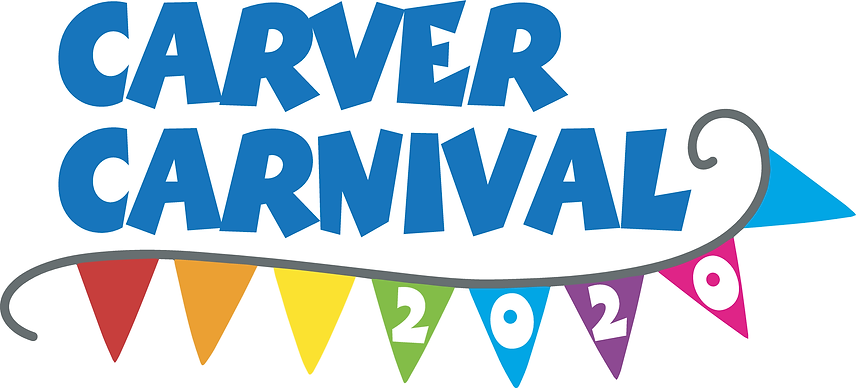 2020 Carnival Logo_color_final_png.png