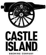 castle island.jpg