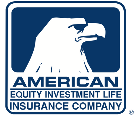 American-Equity-Logo.png
