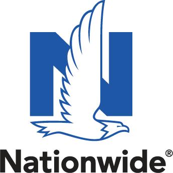 Nationwide-logo.png