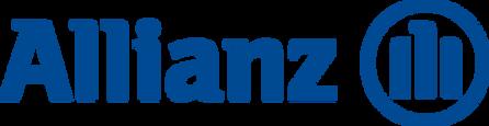 Allianz.svg.png