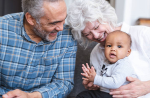 Long-term-care-family