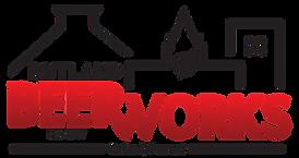 RutlandBeerWorks_logo_REDblack-3-1_edite