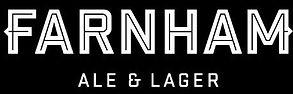 farnham-ale-lager-30-coconut-stout-1_edi