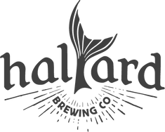 halyardbrewco_logo_BW+(1)_edited.png