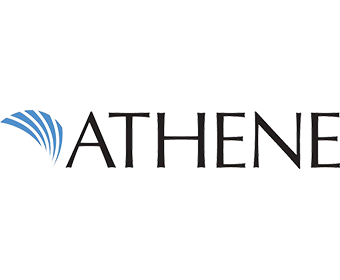 Athene.png