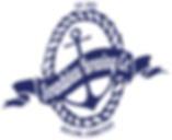 sandview_logo.png