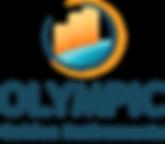 OGR-Logo