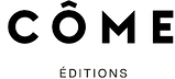 Come Editions Logo.png