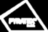 Logo PYRATEX health nuevo blanco.png