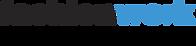 logo-FW-wordpress-012.png