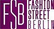 Fashionstreet-Berlin-Logo-klein-190px.jp