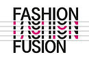Fashion Fusion Deutsche Telekom and Adidas contest startup incubator