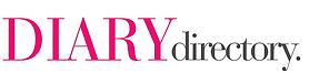 diary-logo.png