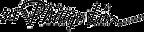 Phillip Lim logo.png