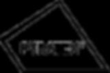 logo pyratex upcycled.png