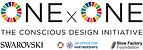 OnexOne_Logo_PartnerLogos_FullColor.png