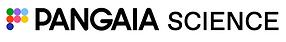 logo pangaia science.001.png