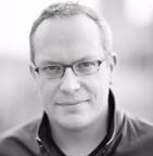 Sebastien Lefebvre investor