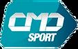 CMD sport press