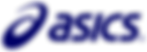 1200px-Asics.svg.png