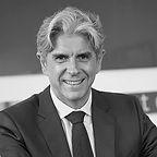 felipe carrasco investor PYRATES smart fabrics