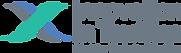 iit-logo.png
