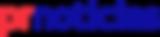 logo-pr-sombra-350-RGB.png