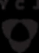 Logo_1 editado.png