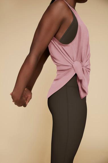 www.asics.com asics sportwear sustainable yoga for women