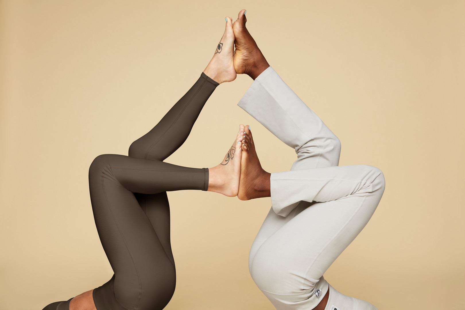 www.asics.com asics sportwear sustainable yoga for women