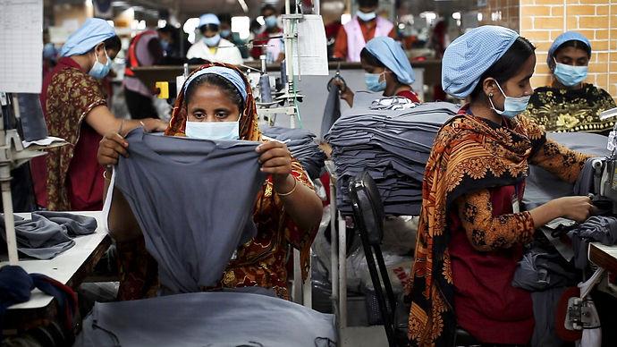 factory_bangladesh_wide-3201b09292609984
