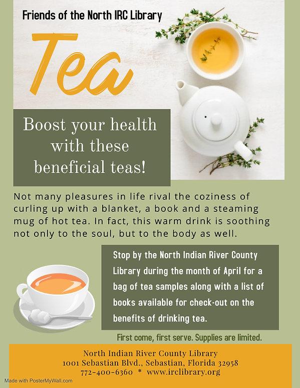 Tea April 2021 Grab and Go.jpg