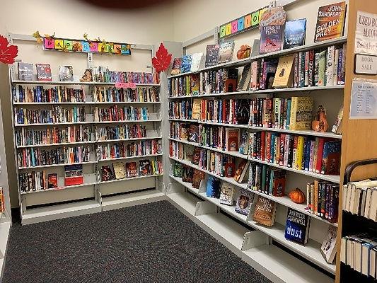 Used Books alcove.jpg