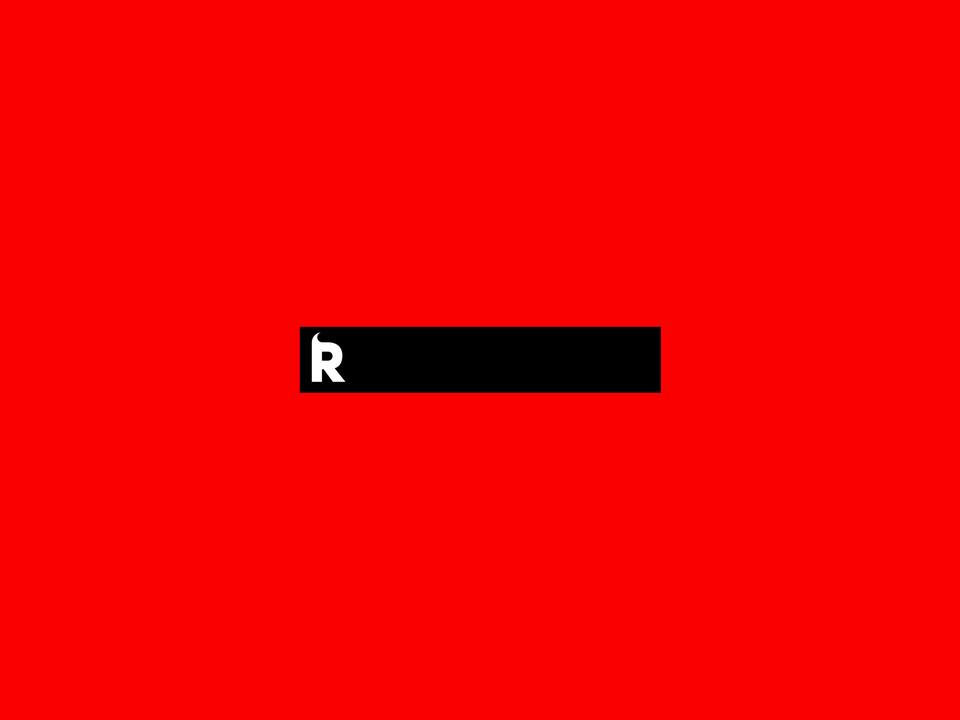 Rockadroll / Brand Identity - Айдентика