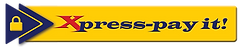 Xpress-pay-it-button.png