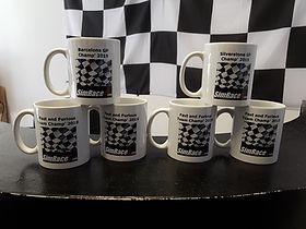 6 champ mugs.jpg