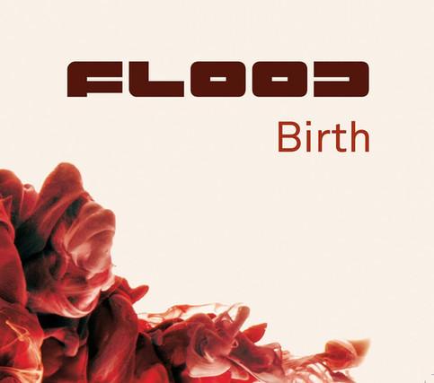 "NEW ALBUM: ""Birth"""