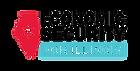 Economic Security for Illinois Logo Rect