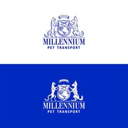 MILLENNIUM 2020