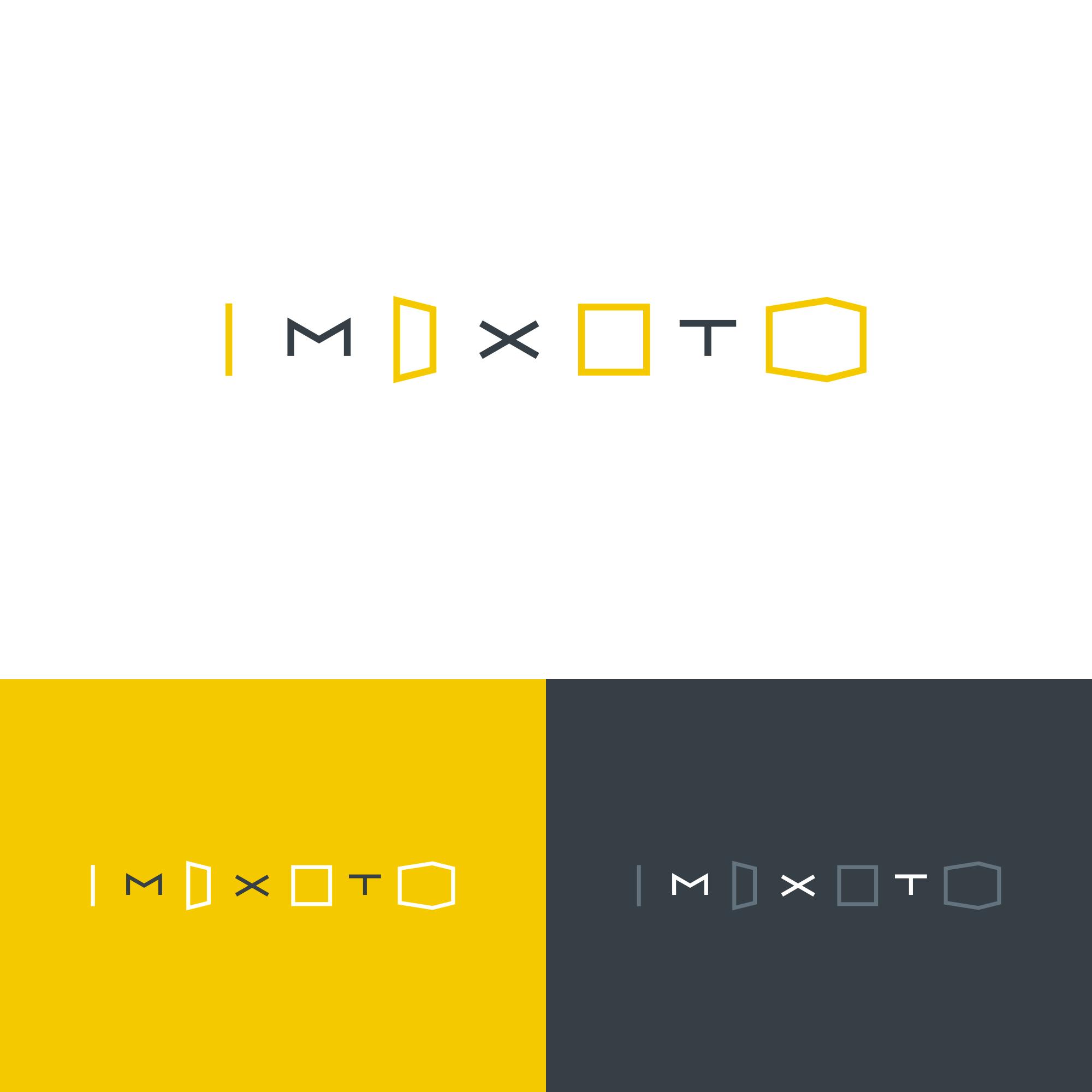 MXT 002