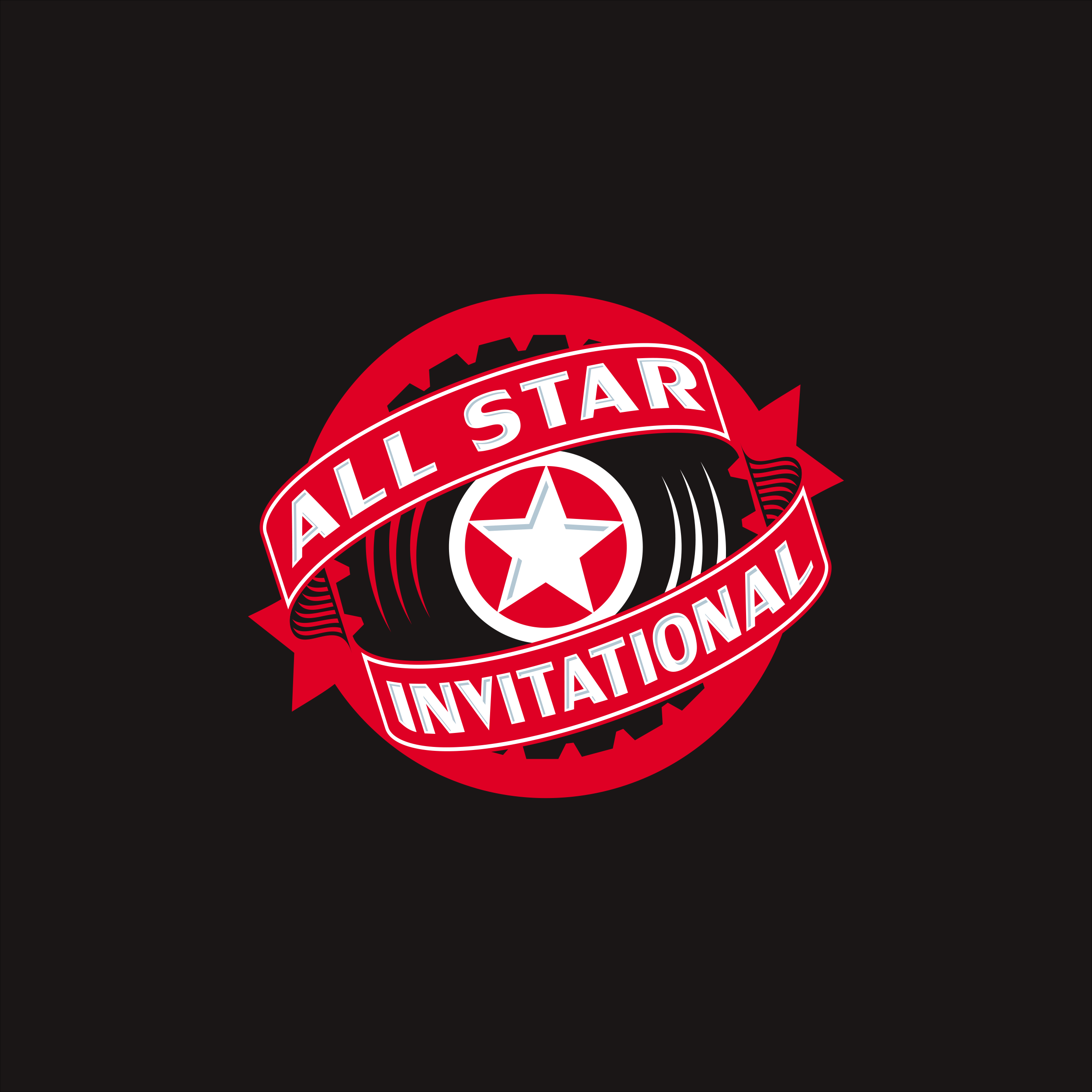 All Star Invitational 005