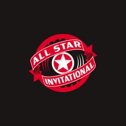 All Star Invitational 005